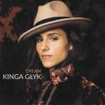 Kinga Glyk – Dreams