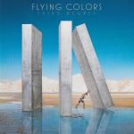 Flying Colors – Third Degree