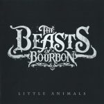 La vita turbolenta dei Beasts of Bourbon – Rock dall' Australia