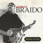 Andrea Braido – Braidus In Funk