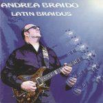 Andrea Braido – Latin Braidus
