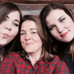 The Secret Sisters: sorelle unite dalla musica, rinate grazie a Brandi Carlile