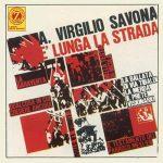 Virgilio Savona – Fuori dal coro