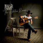 Big Cowboy – The Hidden Room
