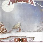 Camel – Moonmadness