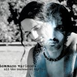 Tommaso Varisco – All The Seasons Of The Day