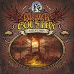 Black Country Communion – Black Country Communion
