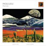 PAOLO ZOU – PISCINAS