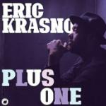 Consigli per gli ascolti: Eric Krasno