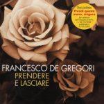 Un guanto di Francesco De Gregori vs With Every Wish di Bruce Springsteen