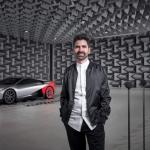 """""""Dare voce alle auto elettriche"""": intervista a Renzo Vitale, BMW Sound Designer"""