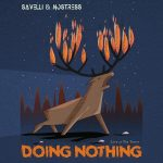 Savelli & NoStress – Doing Nothing