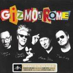 Gizmodrome – Gizmodrome
