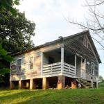 Muddy Waters: la sua casa diventerà un museo