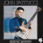 John Patitucci – John Patitucci