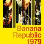 Dalla – De Gregori e il tour della svolta raccontato in Banana Republic 1979