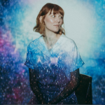 Molly Tuttle talks about her new album and the endless possibilities of learning music