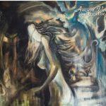 """In uscita il nuovo lavoro discografico degli Ancient Veil, """"Unplugged Live"""""""