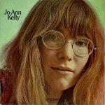 """Jo Ann Kelly – """"Jo Ann Kelly"""""""