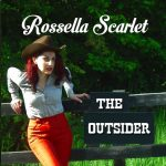 Rossella Scarlet – The Outsider