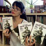 Elisa De Munari: perché in Italia si può (e si deve!) parlare di Blues, anche al femminile