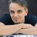 In conversation with Gavin Harrison, the drummer who is always looking for new challenges