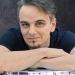 Intervista a Gavin Harrison, il batterista sempre alla ricerca di nuove sfide