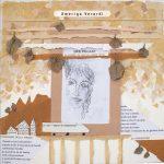 "Amerigo Verardi – ""DUE FOGLIE"""