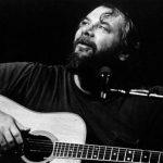 "John Fahey – ""Blind Joe Death"""