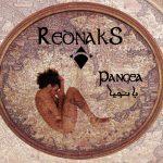 RednakS – Pangea