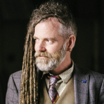 The fascinating world of Duke Special