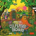 Culpeper's Orchard – Mountain Music-The Polydor Recordings, 1970-1973
