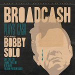 BOBBY SOLO – Blues, gospel, country, rhythm &blues, rock and roll.