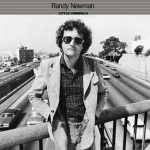 "Randy Newman – ""Little Criminals"""