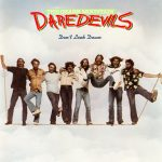 The Ozark Mountain Daredevils – Don't Look Down