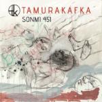 Sonmi-451 è il nuovo concept album dei Tamurakafka