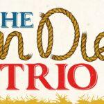 Consigli per gli ascolti: The Don Diego Trio – In A Peculiar Way