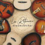 Lee Ritenour – Dreamcatcher