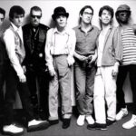"""Ian Dury and The Blockheads – """"New Boots And Panties"""""""