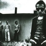 """Graham Parker And The Rumour – """"The Parkerilla"""""""