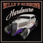 Nuovo album in arrivo per Billy Gibbons