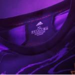 """Musica e Sport: il Seattle Sounders FC presenta """"The Jimi Hendrix Kit"""""""
