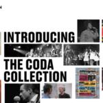 """Amazon Prime ha lanciato """"THE CODA COLLECTION"""", un nuovo modo di vivere la musica"""