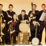 "The Pogues – ""Hell's Ditch"""