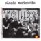 """""""I Miss the Band"""" è il nuovo singolo di Alanis Morissette"""