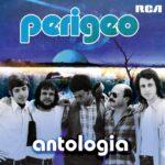 Perigeo – Antologia