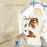 "DAVID CROSBY ""FOR FREE"""
