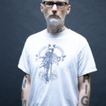 Moby and his emotional vortex