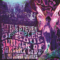 LITTLE STEVEN AND THE DISCIPLES OF SOUL - SUMMER OF SORCERY LIVE! AT THE BEACON THEATRE