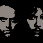 """I Metallica pubblicano la loro """"Blacklist"""""""